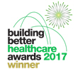 BBH Awards 2017 (Building Better Healthcare)