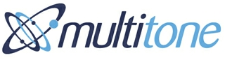 Multiton Elektronik GmbH – www.multitone.de
