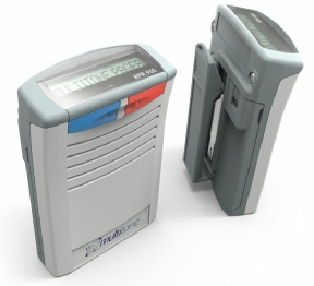 Multitone Pager RPR953