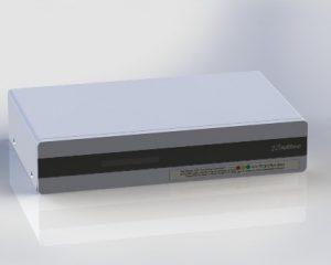 Alarm-Server i-Message