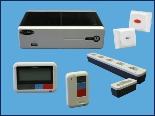 Multitone EkoTek® System