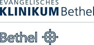 Evangelische Klinikum Bethel – Johannesstift, Bielefeld