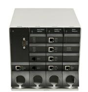 Multitone DECT Controller CS2500