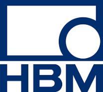 Zusammenarbeit der Hottinger Baldwin Messtechnik GmbH mit der Multiton Elektronik GmbH bei der Planung und Errichtung einer EkoSecure® Personen-Notsignal-Anlage