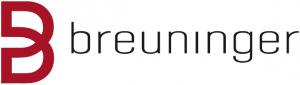 Logo E. Breuninger GmbH & Co.